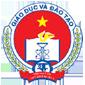 Sở Giáo dục TP.HCM